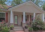 Foreclosed Home en ANISA CT, Jacksonville, FL - 32209