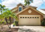 Foreclosed Home en WESTPOINTE CIR, Orlando, FL - 32835