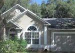 Foreclosed Home en SATIN LEAF CIR, Ocoee, FL - 34761