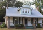 Foreclosed Home in 12TH ST NW, Hickory, NC - 28601