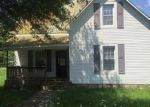 Foreclosed Home en MATHEWSON ST, Hudson, NC - 28638