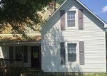 Foreclosed Home en MATHEWSON ST, Hudson, NC - 28638