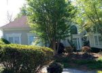 Foreclosed Home en YOUNG ARTHUR TER, Duluth, GA - 30097