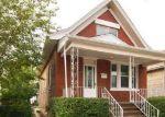 Foreclosed Home en EAST AVE, Berwyn, IL - 60402