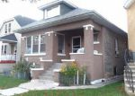 Foreclosed Home en W BELDEN ST, Chicago, IL - 60639