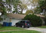 Foreclosed Home en WOODLAWN EAST AVE, South Holland, IL - 60473