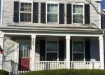 Foreclosed Home en FOUR SEASONS BLVD, Aurora, IL - 60504