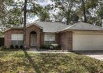 Foreclosed Home in WOODLAND OAKS, Magnolia, TX - 77354