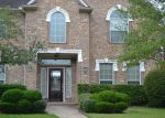 Foreclosed Home en PARKSIDE, Missouri City, TX - 77459