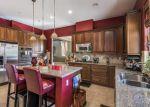 Foreclosed Home en LUNA SERA AVE, Las Vegas, NV - 89178