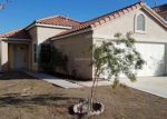 Foreclosed Home en ROSE SAGE ST, North Las Vegas, NV - 89031