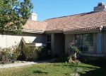 Foreclosed Home en GLORIA DR, Hemet, CA - 92545
