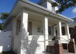 Foreclosed Home in W WILDWOOD AVE, Wildwood, NJ - 08260