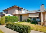 Foreclosed Home en SHADY LN, El Cajon, CA - 92021