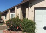 Foreclosed Home en ROBB ROY PL, San Diego, CA - 92154