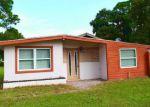 Foreclosed Home en BRINKERHOFF LN, Okeechobee, FL - 34974