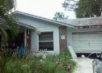 Foreclosed Home in EL DORADO AVE SE, Palm Bay, FL - 32909