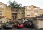 Foreclosed Home en SEABROOK CT, Altamonte Springs, FL - 32714