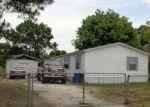 Foreclosed Home en MAGNOLIA LN, Clewiston, FL - 33440