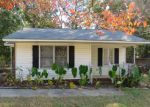 Foreclosed Home in SOUTHBROOK DR, York, SC - 29745