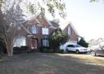 Foreclosed Home in SPRING FOREST CT, Rocky Mount, NC - 27803