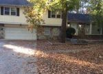 Foreclosed Home en CHERIE GLEN TRL, Stone Mountain, GA - 30083