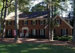 Foreclosed Home en LANFORD SPRINGS CT SW, Lilburn, GA - 30047