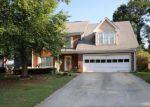 Foreclosed Home en OAK MEADOW DR, Snellville, GA - 30078