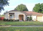 Foreclosed Home en KENTUCKY WOODS LN E, Orlando, FL - 32824
