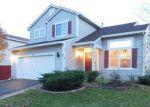 Foreclosed Home en KINGSBROOKE XING, Bolingbrook, IL - 60440