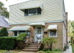 Foreclosed Home in PITNER AVE, Evanston, IL - 60201