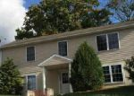 Foreclosed Home en N POTOMAC ST, Waynesboro, PA - 17268