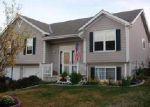 Foreclosed Home en RYMEG CIR, Belton, MO - 64012