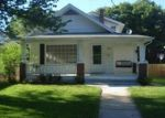 Foreclosed Home in MARION ST, Saint Joseph, MO - 64505