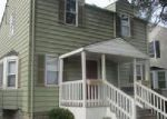 Foreclosed Home en CALIFORNIA AVE, Hammond, IN - 46323