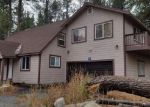 Foreclosed Home en SONORA AVE, South Lake Tahoe, CA - 96150