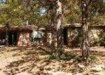 Foreclosed Home en GRANT OAKS ST, Sherwood, AR - 72120