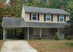 Foreclosed Homes in Upper Marlboro, MD, 20774, ID: 6299573