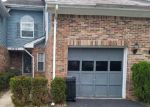 Foreclosed Home in LORD BALTIMORE PL, Upper Marlboro, MD - 20772