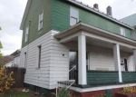Foreclosed Home en WILLIAMS ST, Confluence, PA - 15424