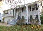 Foreclosed Home en DENISE LN, Williamstown, NJ - 08094