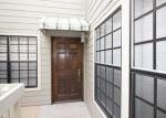 Foreclosed Home in UPAS ST, San Diego, CA - 92104