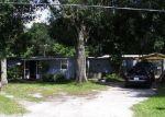 Foreclosed Home en N FALKENBURG RD, Tampa, FL - 33610