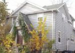 Foreclosed Home en FREDERICK ST, Oshkosh, WI - 54901