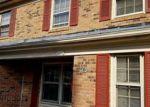 Foreclosed Home in DEPUTY LN, Newport News, VA - 23608