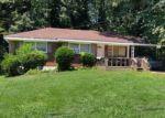 Foreclosed Home en BARBARA LN, Decatur, GA - 30032