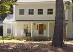 Foreclosed Home in SHAFTESBURY LN, Summerville, SC - 29485