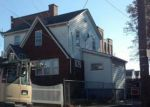 Foreclosed Home en BUFFALO AVE, Paterson, NJ - 07503