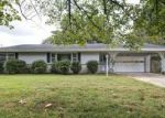 Foreclosed Home in W SYLVANIA ST, Springfield, MO - 65807