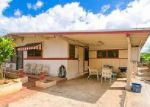 Foreclosed Home en PILIMAI ST, Waipahu, HI - 96797